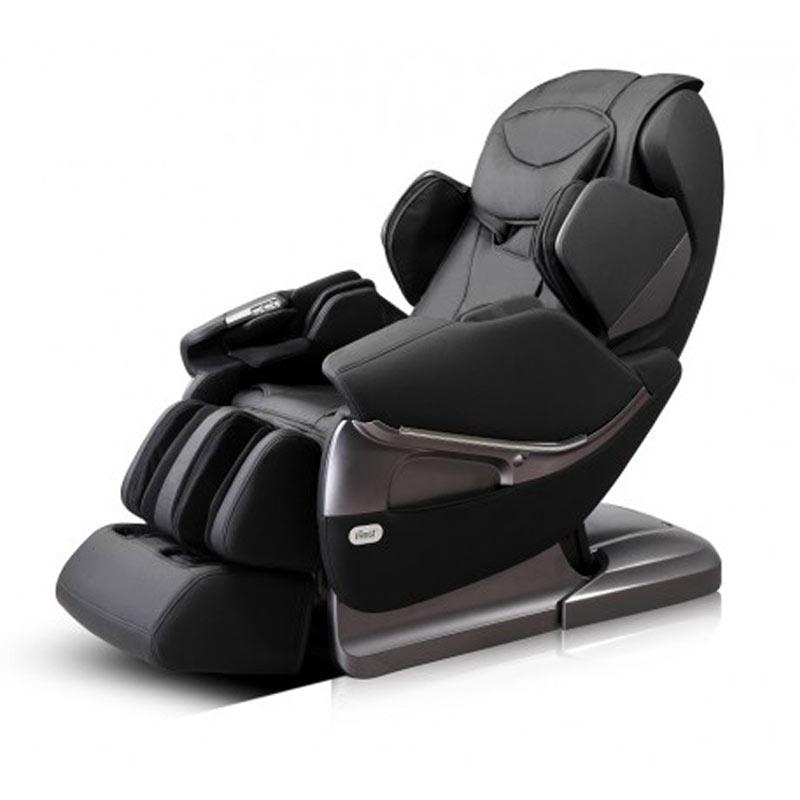Relax SL 777