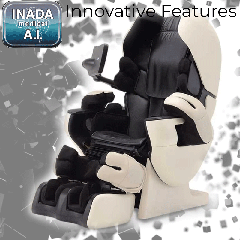 Innovative Features