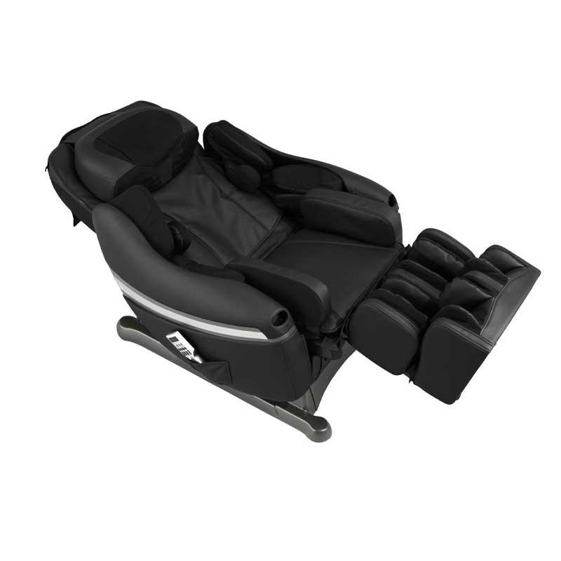 Dreamwave massage chair features