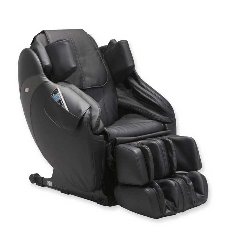 Inada Flex 3S Flex massage chair