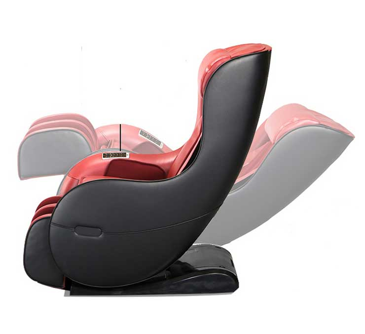 Medica One massage chair