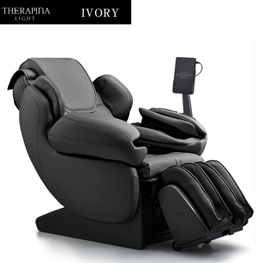 Inada Therapina Massage chair