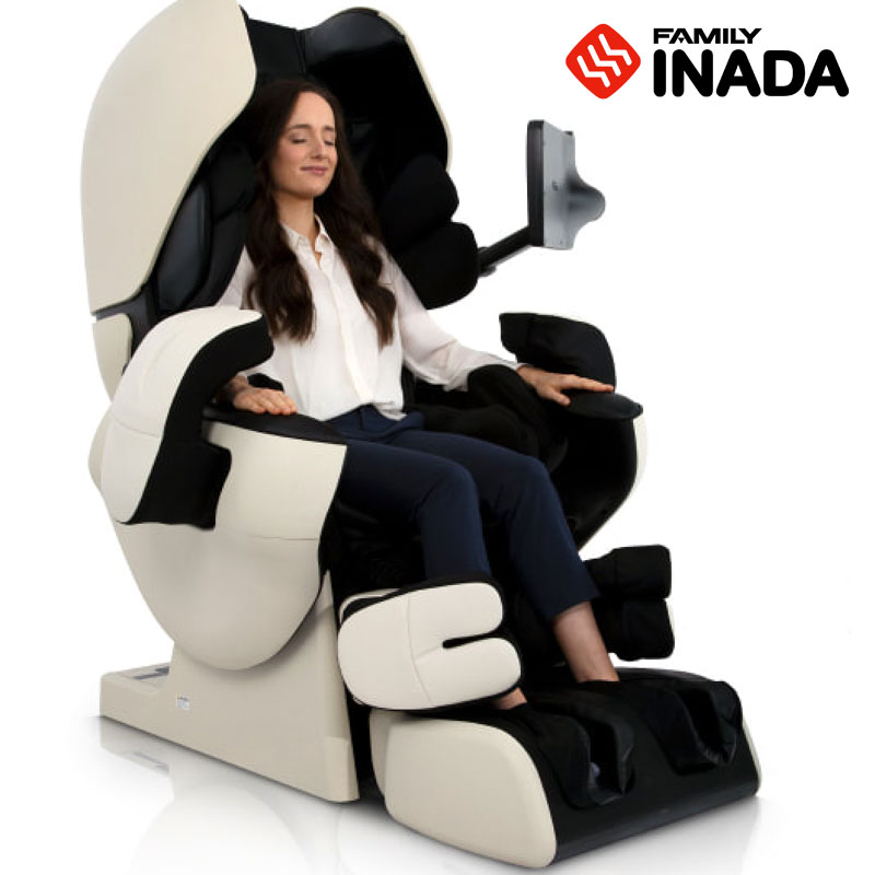 Inada Massage Chairs